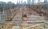 建筑铝模板系列